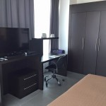 Holiday Inn Guayaquil Suite