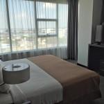 Suite Holiday Inn GYE