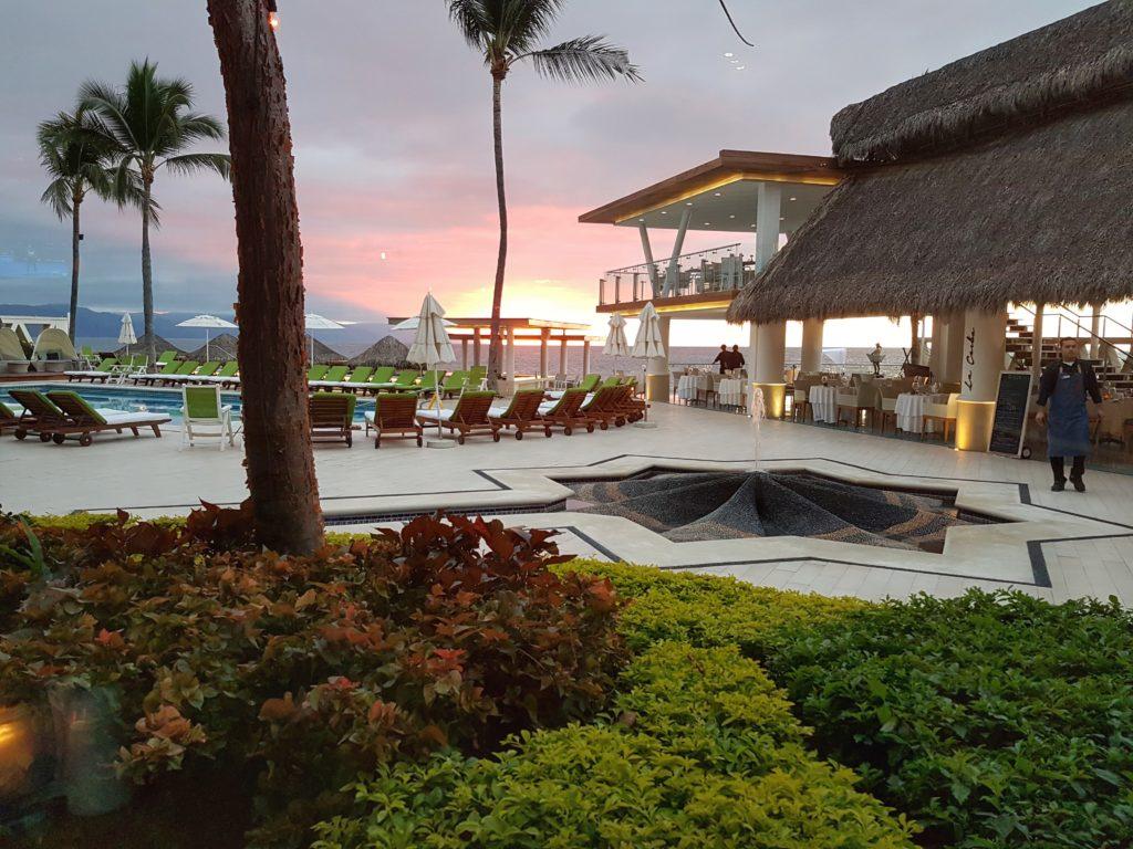 Villa Premiere Mexico Resort and Hotel