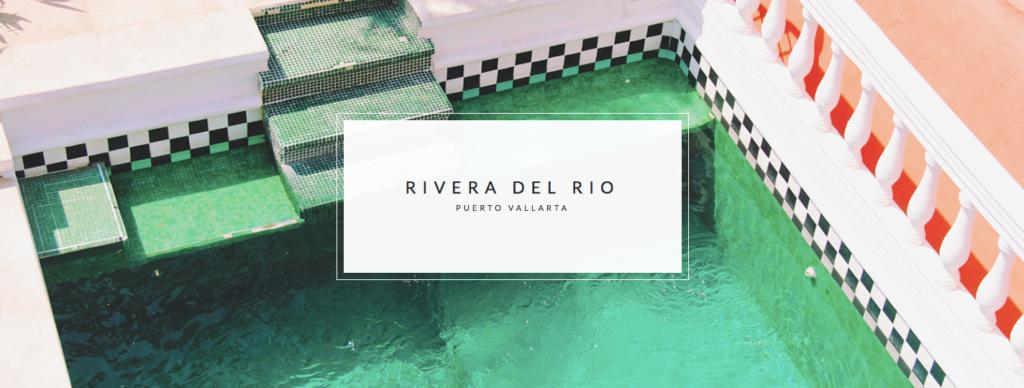 Rivera Del Rio Aaron Soorzano