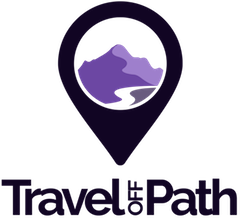 Travel Off Path logo