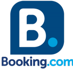 Booking travel App