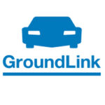 Ground Link Coupon Code