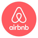 Airbnb-app-coupon-code