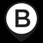 Blacklane driver app 2019