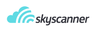 Skyscanner Top Flight App