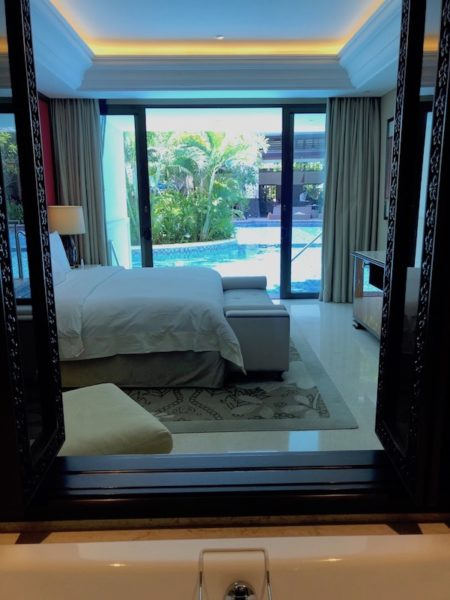 Bali Travel Guide- Stay at the TRANS Resort in Seminyak - Luxury 5 star hotel