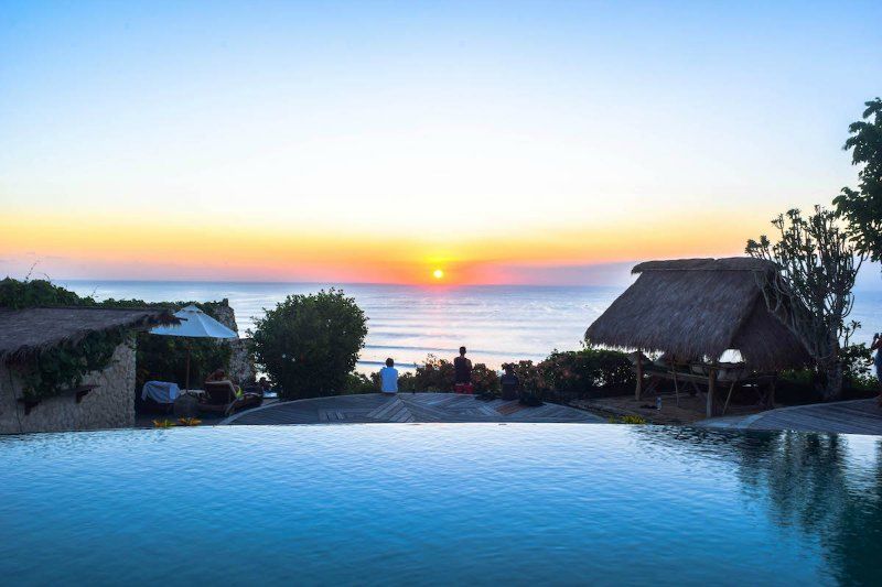 Bali Travel Blog - Jones Around The World