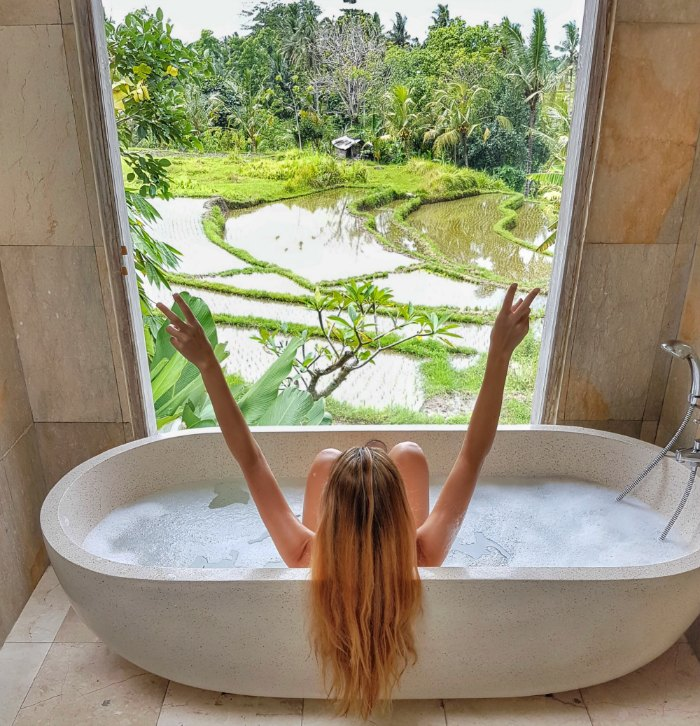 Bali Travel Guide - Travel Off Path