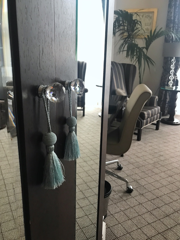 king suite london grosvenor hotel