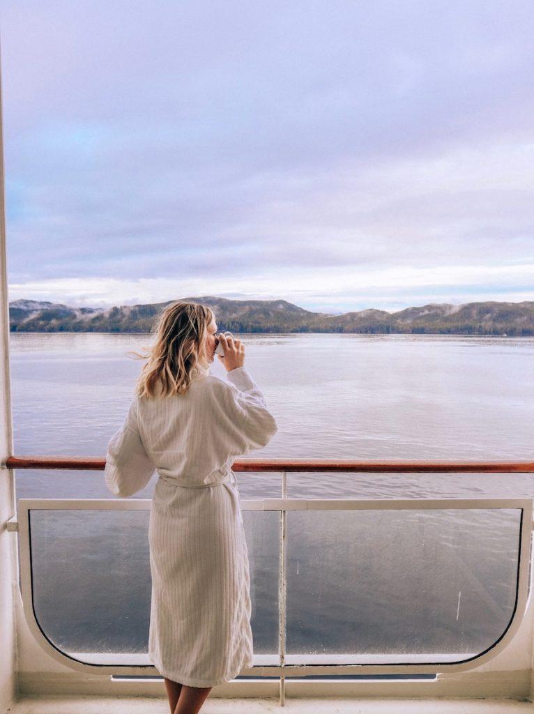 Kashlee-Kucheran-Celebrity-Cruise