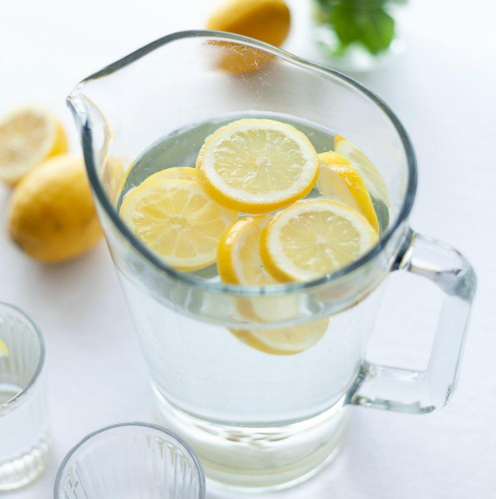 cruise secret water jug