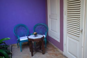 apsara suite garden