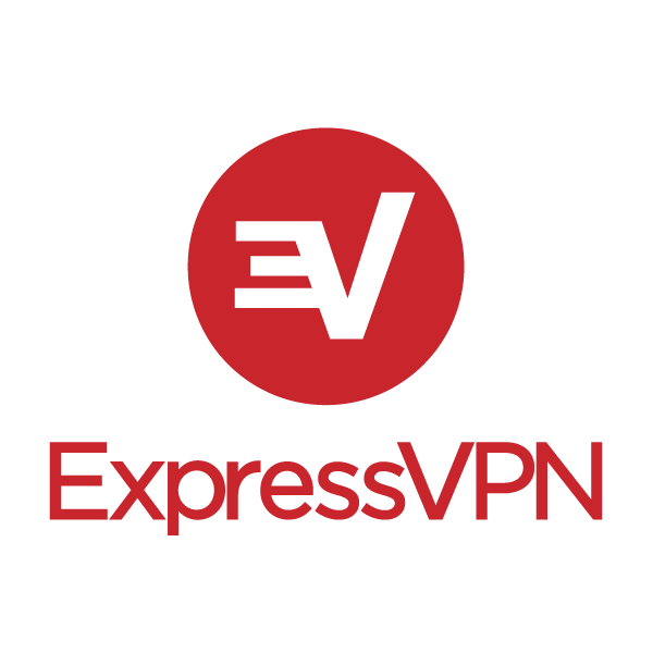 expressvpn-red-square-stacked-rgb-0a161df7841bd1b8689359fedf872f2713871f0b672974c42f254d77df3bfe7f - Travel Off Path