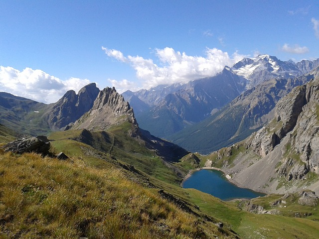 travel insurance for ourtrip to the french alps