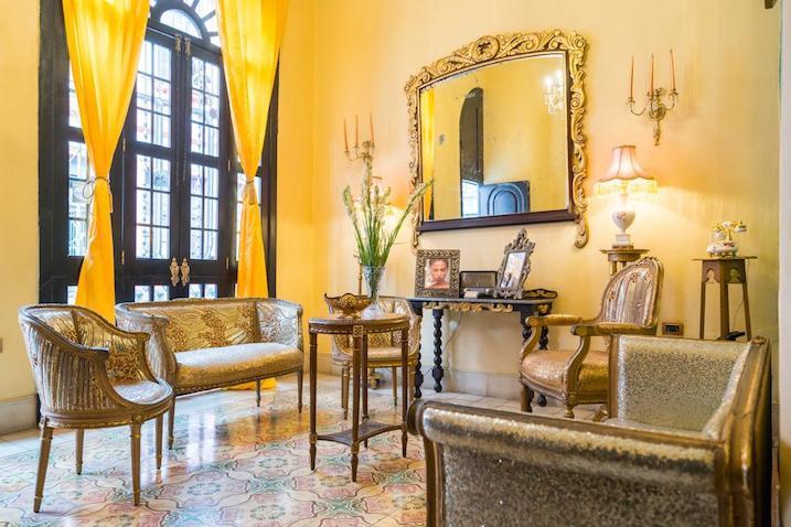 cheap hotels in havana cuba