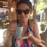 kris gadsby travel blogger