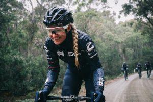 Fiona Morris Traveler and Cycler