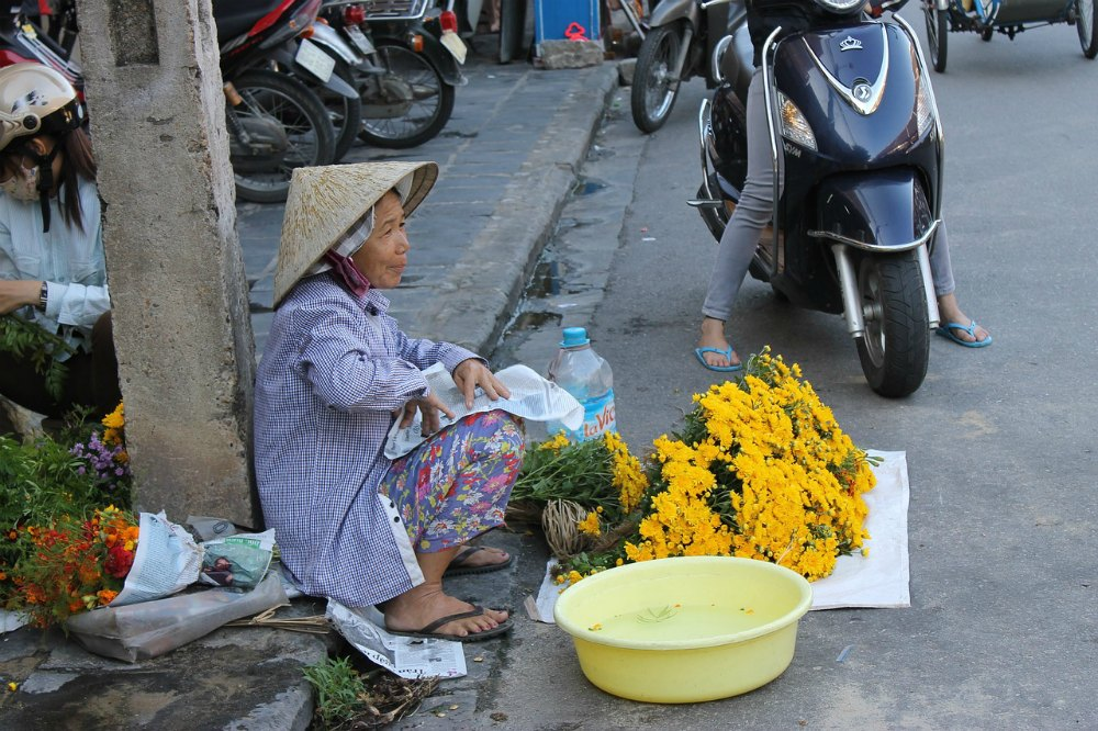 slow travel vietnam