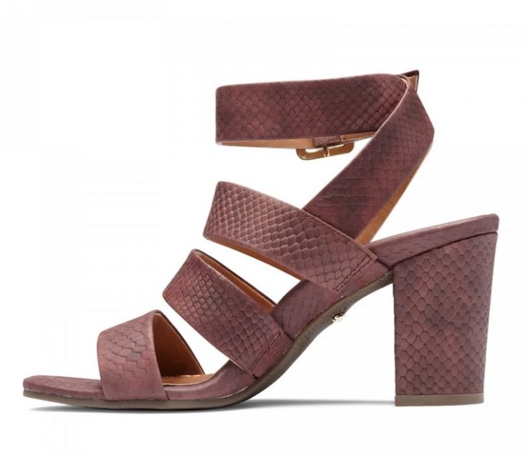 Womens travel shoes - heels for plantar fasciitis