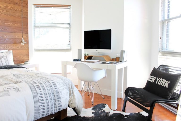 How to find the prefect airbnb rental