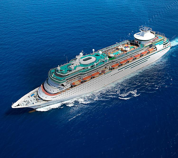 Majesty of the seas cheapest cruises for 2020