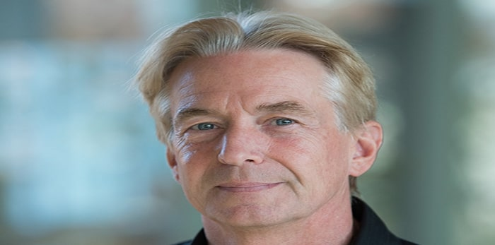 Canadian Man Murdered in Chili Peter Winterburn