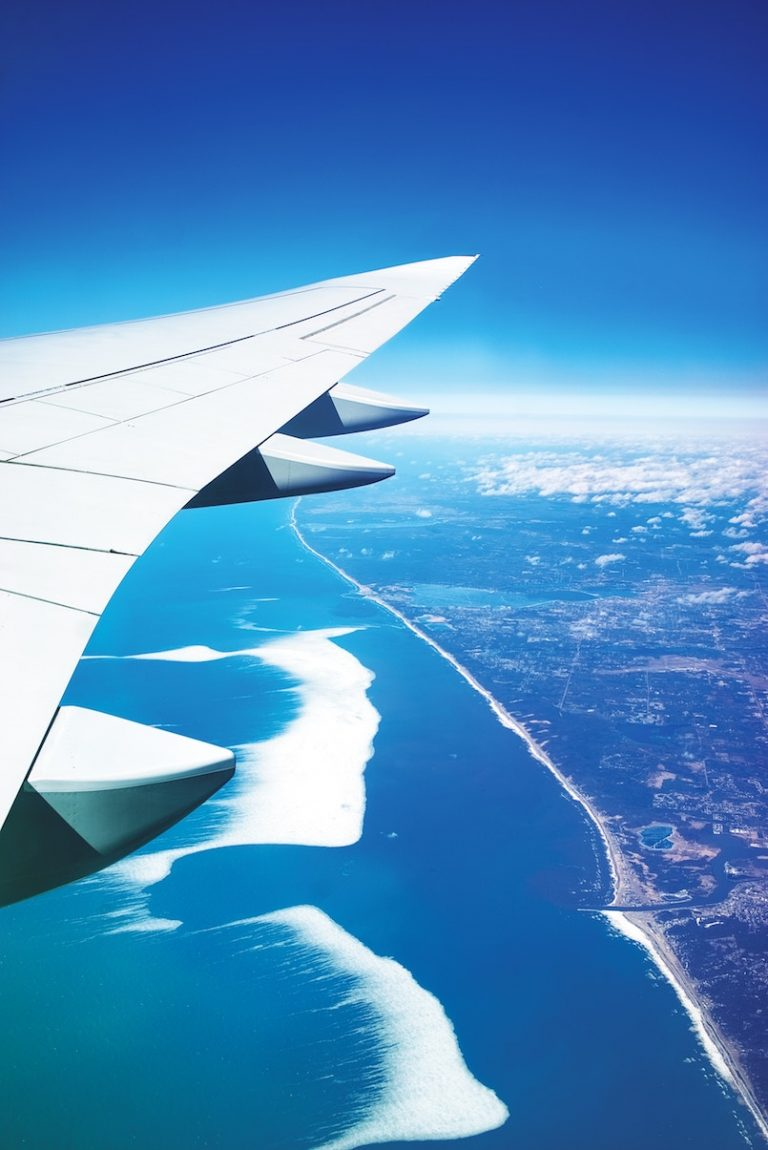 the best cheap airfare and flight alert sites