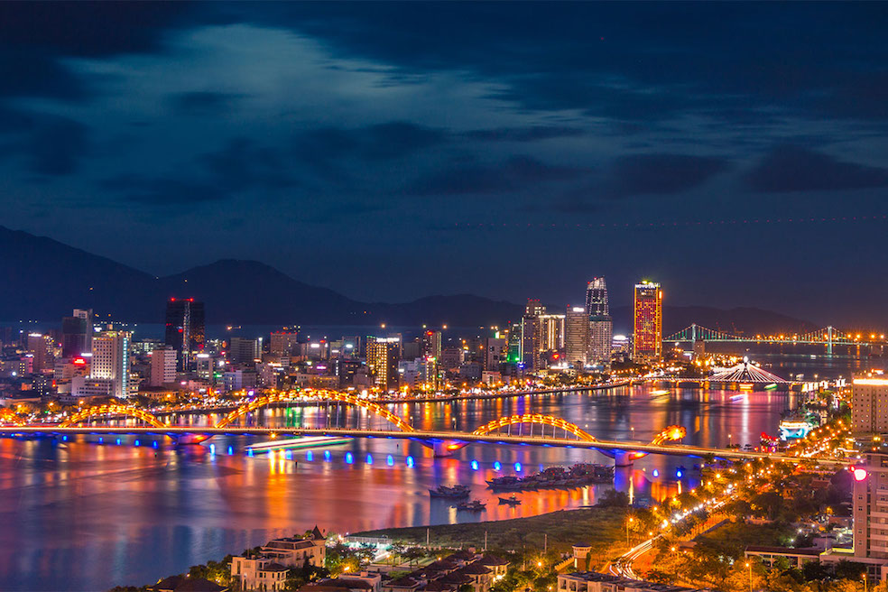 top things to do in Da Nang 2019