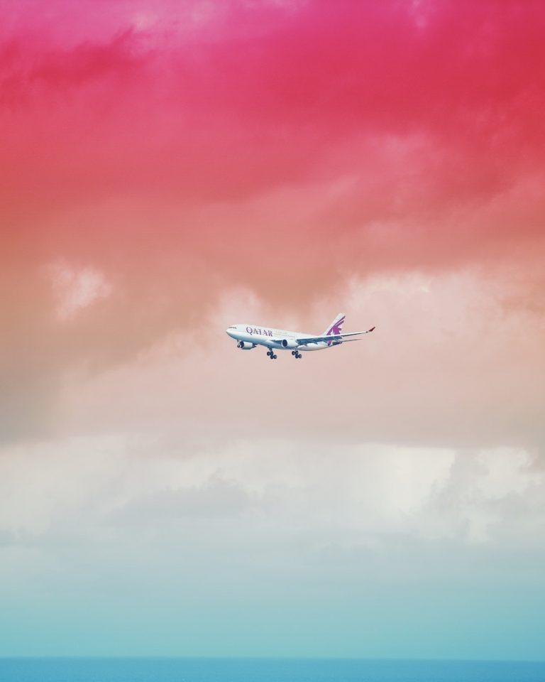 sites that alert you when flight get cheaper