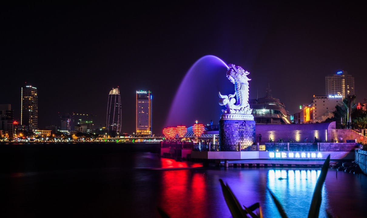 Things to do in Da Nang in 2019
