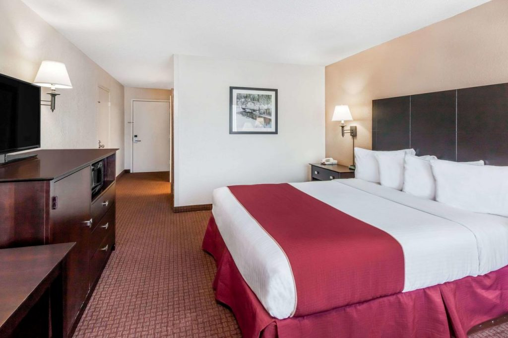 Photo of room at Ramasa Guest request for chris pratt