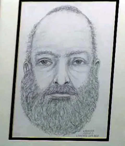 Unidentified Body Found in BC