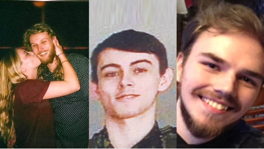 Double Tourist Murder, Another Dead Body Found & 2 Teens Missing in BC Canada May Have Possible Link