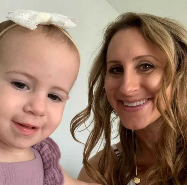 Family Has different account of toddler dropped