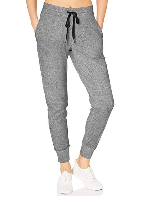 womens jogger to wear on flights - gift ideas for her