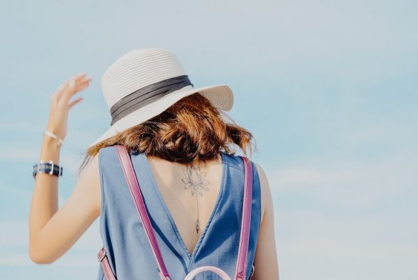 the 8 best natural sunscreens for travel in 2019