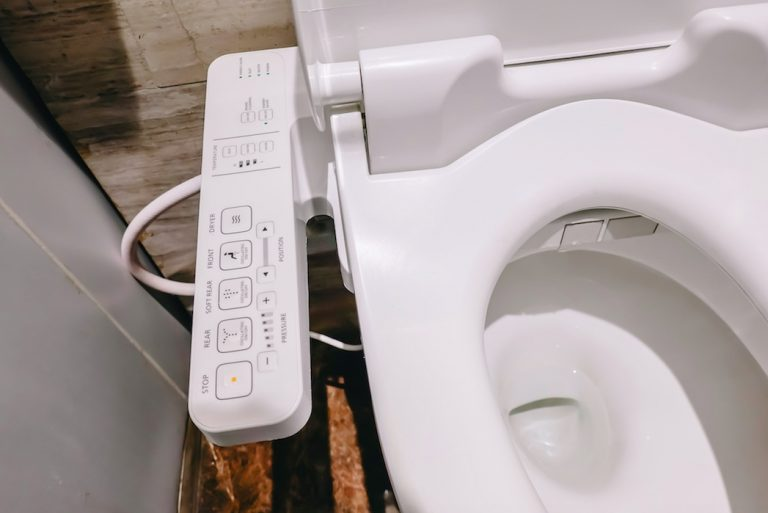 you will love the japanese toilets