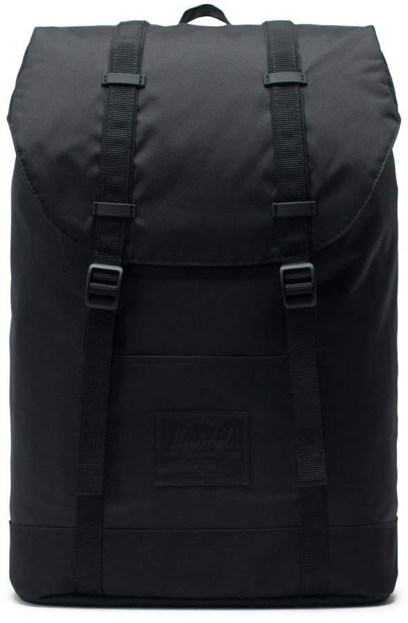 backpack for men who travel