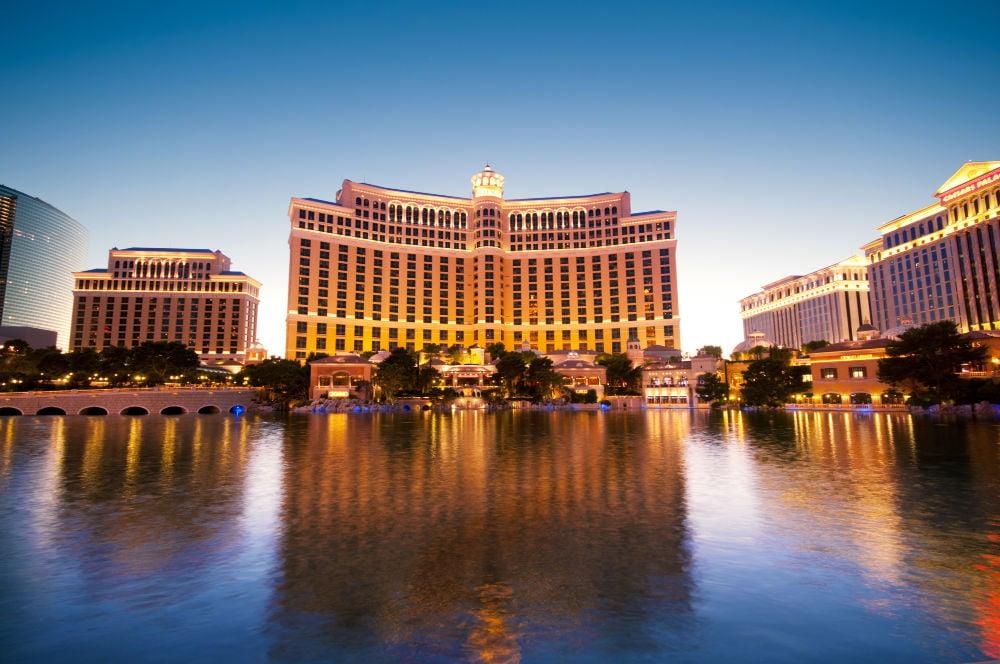 Las Vegas Mass Shooting Settlement