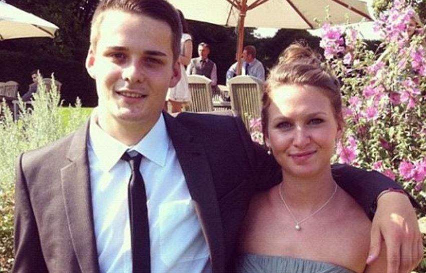 Missing British Tourist Found Dead In Creek After Running Into Bush In Australia