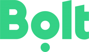 Bolt and Taxify apps in mazatlan