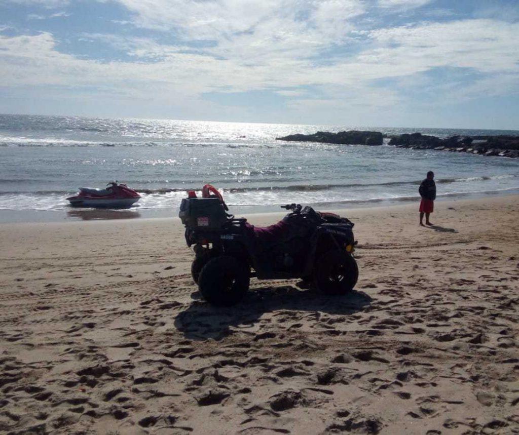 cerritos beach mazatlan