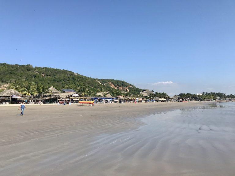 Mazatlán Jungle and Stone Island Tour Review