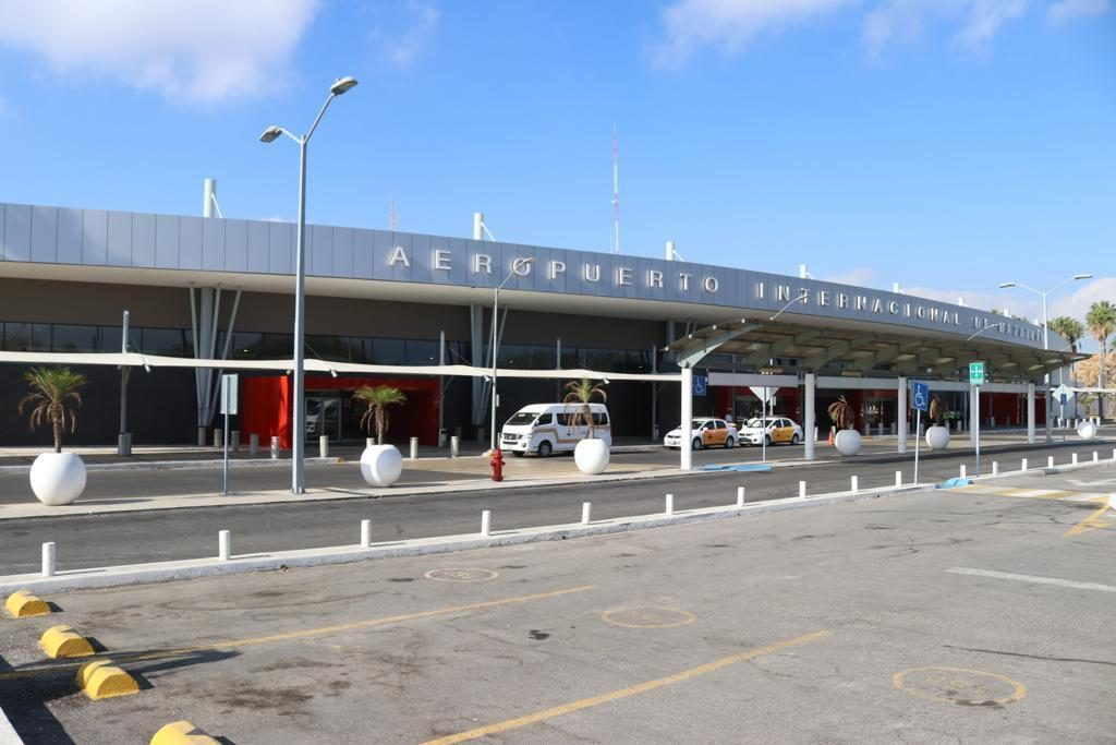 Mazatlan Airport Transfers