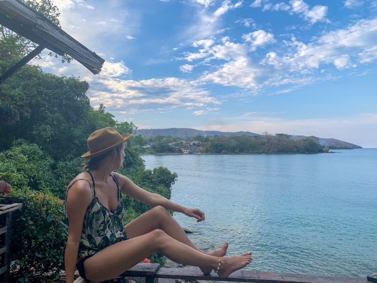 is malawi safe for solo female travelers?