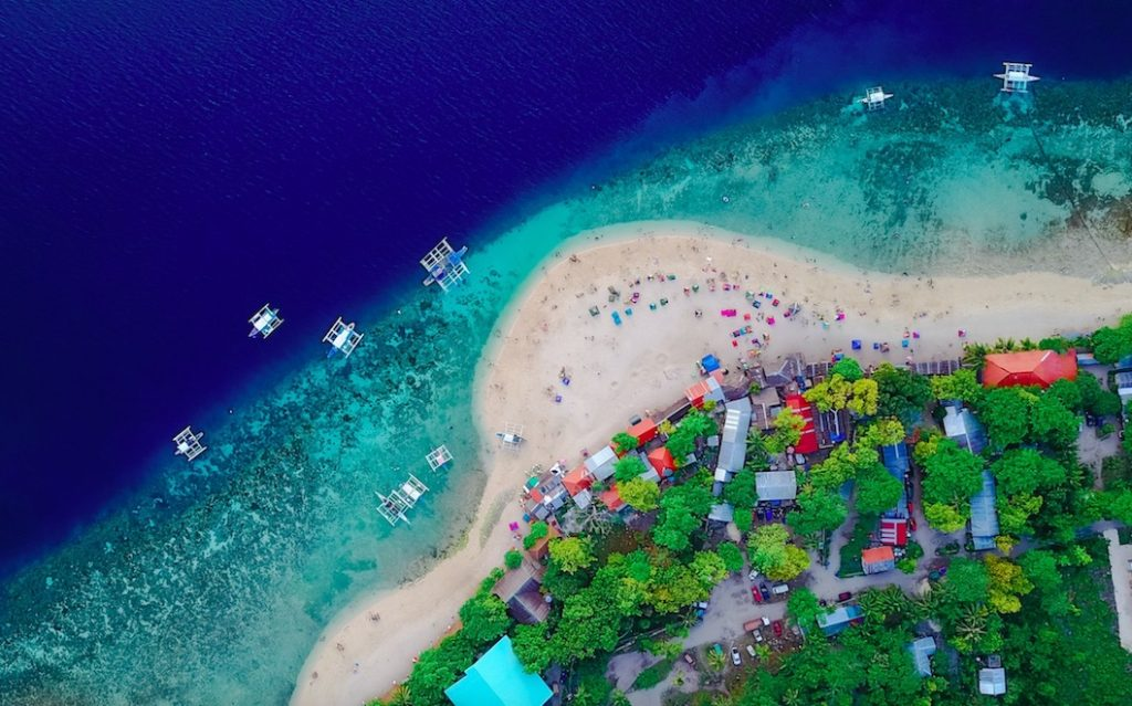 things you need to know before you visit cebu philippines