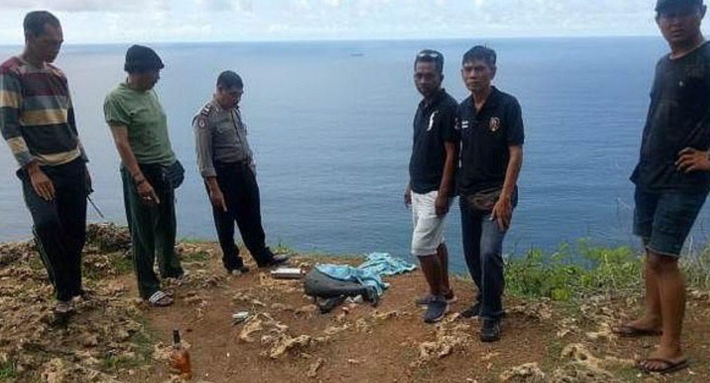 missing-birtish-man-in-bali