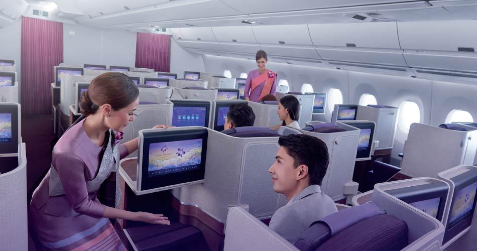 thai airways tells women they are too big