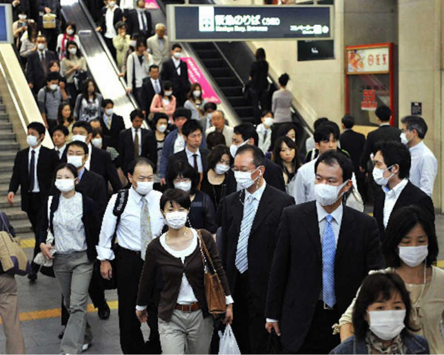 chinese virus